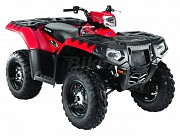 Чехол для ATV Polaris Sportsman Лес